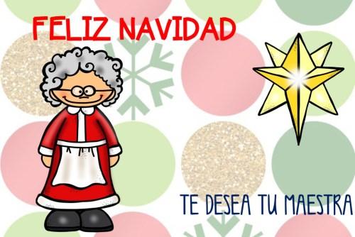 tarjetas-felicitacion-para-navidad3