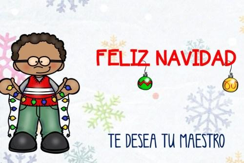 tarjetas-felicitacion-para-navidad5
