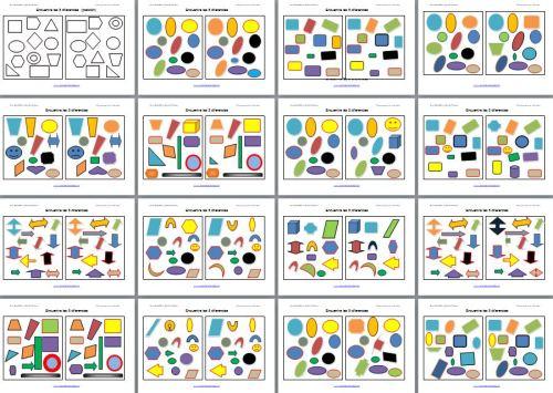 tdah-diferencias-entre-conjuntos-formas-tamano-y-colores