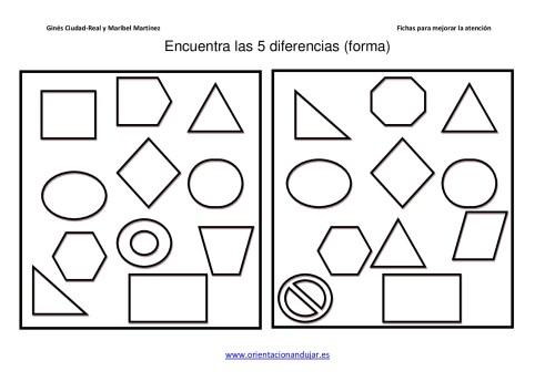 tdah-diferencias-entre-conjuntos-formas-tamano-y-colores-004