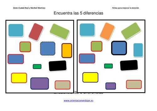 tdah-diferencias-entre-conjuntos-formas-tamano-y-colores-007