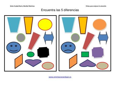 tdah-diferencias-entre-conjuntos-formas-tamano-y-colores-009