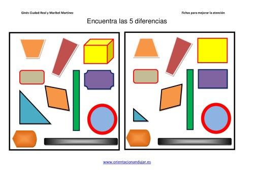 tdah-diferencias-entre-conjuntos-formas-tamano-y-colores-010