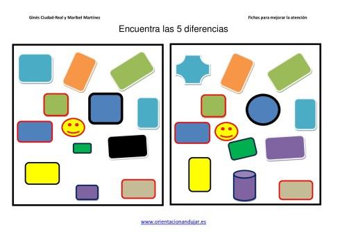 tdah-diferencias-entre-conjuntos-formas-tamano-y-colores-012