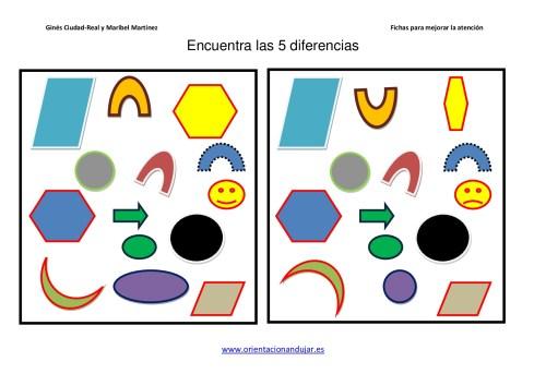 tdah-diferencias-entre-conjuntos-formas-tamano-y-colores-014