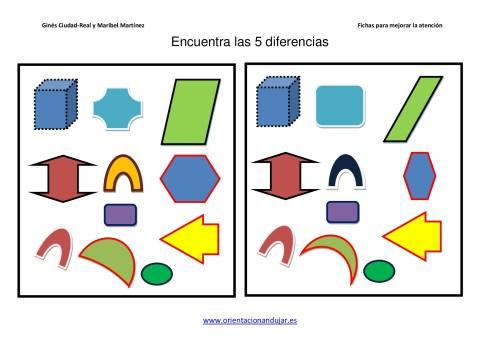 tdah-diferencias-entre-conjuntos-formas-tamano-y-colores-015