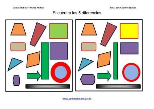 tdah-diferencias-entre-conjuntos-formas-tamano-y-colores-017