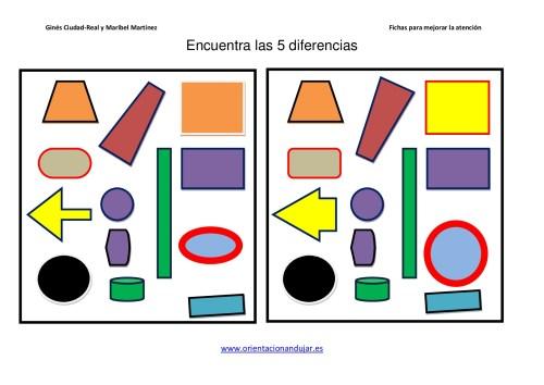 tdah-diferencias-entre-conjuntos-formas-tamano-y-colores-021