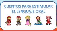 La estimulación del lenguaje oral es fundamental para los/as niños/as en sus primeros años de vida, que coinciden con los del inicio de su etapa escolar en Educación Infantil. Los/as […]