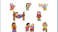 El lenguaje oral es una de las principales herramientas utilizadas para la adquisición de los conocimientos fundamentales que se producen en la etapa de Educación Infantil. A través del lenguaje, […]