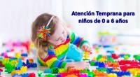 En la actualidad, se define la Atención Temprana (AT) como el conjunto de actuaciones, dirigidas a la población infantil de 0-6 años, a la familia y al entorno, con la […]