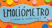 Hoy os compartimos el excelente trabajo dePau Salinas, Colegio La Presentación (Granada) en el que ha construido un fantástico emociometro para sus clases a partir del personaje del monstruo de […]