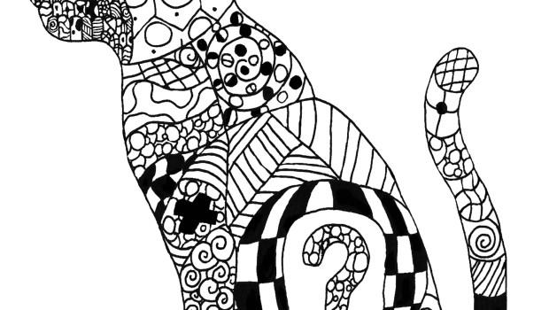 Imagenes Mandala Para Colorear (83)