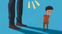 Etiquetar, criticar, sobreexigir, no valorar el esfuerzo o castigar errores, son algunas de las actitudes en que los padres frecuentemente incurren y que terminan dañando a sus hijos. Aprenda a […]