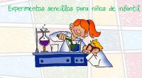 Hay muchas actividades relacionadas con ciencias que pueden hacer en casa. Los experimentos y actividades científicas permiten a los niños y adolescentes desarrollar su creatividad e iniciativa, agudizar su sentido […]