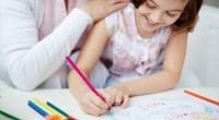 El movimiento que pueden realizar los niños se divide en motricidad fina y motricidad gruesa. La motricidad fina se refiere a la habilidad de coordinar diferentes movimientos de grupos musculares […]