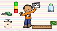 La resolución de problemas de matemáticas (RPM) ha sido considerada en los últimos 30 años como una actividad importante en el aprendizaje de las matemáticas, incrementando su presencia en los […]