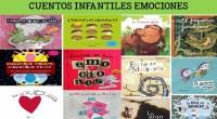 Desde nuestro blog te pedimos que abras tus ojos y tu corazón y navega en esta interesante recopilacion de cuentos y libros infantiles para trabajar las emociones busca y encuentra […]