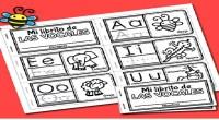 Cuando los niños inician el proceso de aprendizaje de la lectoescritura, una de las primeras cosas que aprenden son las vocales. Según el método que se esté utilizando y las […]