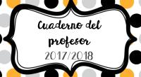 Hoy contamos con una colaboración especial de Lorena Garcia Chavarri, creadora del blog,IDEALEDUCA, se trata de un cuaderno para los profes con un diseño muy chuli y un montón de […]