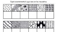 Nuevo recurso dees un recurso que diseñado porNoemí Fernández Selva www.noemifernandezselva.com que día a día comparte los materiales en su blog:DESCARGA LOS MATERIALES EN PDF EJERCICOS DE DUPLICACIÓN PARA TRABAJAR […]