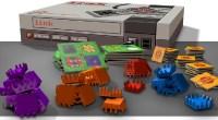 Hoy os hablamos de Link, el primer juego de la recién nacida editorial Tetrakis. Ambientado en los videojuegos de los principios de los noventa, Link pone a los jugadores ante […]