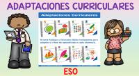 Desde orientación Andújar, venimos empleando en el trabajo con nuestros alumnos, con algún desfase curricular (ACNS o ACIS) y con programas de refuerzo unos materiales de primer nivel realizados por […]