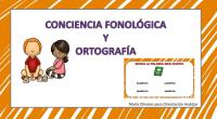 Las habilidades de laconciencia fonológica, incluyendo la conciencia fonémica, juegan un papel importante para aprender a leer. Los estudiantes de primaria condificultades con la lectura, a menudo tienen deficiencias […]