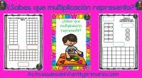 Aprender las tablas de multiplicar es una tarea que para muchos niños puede llegar a ser pesada o aburrida. La buena noticia es que hay muchas formas de hacer […]