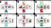 El abecedario en ingléses uno de los puntos fundamentales para comenzar a aprender inglés. Memorizar todas las letras del alfabeto anglosajón y como estas se pronuncian acelerarán nuestro aprendizaje a […]