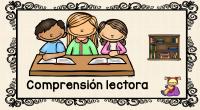 """El programa """"Estrategias de Comprensión Lectora (Adaptación Cars Stars), es un texto complementario al currículum escolar cuyo propósito fundamental es el desarrollo del pensamiento. En este contexto, el trabajo se […]"""