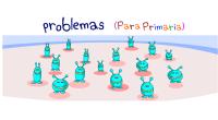 Uno de los problemas que presentan con más frecuencia los estudiantes es la falta de estrategias para resolver problemas matemáticos. La complejidad de esta materia de estudio, junto a la […]
