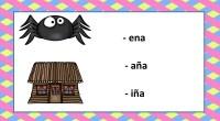 El concepto de conciencia o habilidades fonológicas se relacionan íntimamente con la concepción (y posterior comprensión) de la lectoescritura por parte del niño. Hay que recordar que no es lo […]