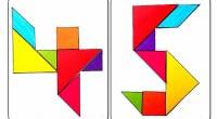1. QUÉ ES UN TANGRAM Un Tangram es un juguete intelectual tradicional de china, que se compone de un cuadrado formado por siete piezas, que pueden unirse para crear diferentes […]