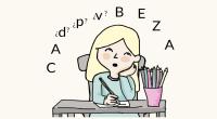 Colección de fichas para trabajar la Dislexia. Separamos palabras La dislexia es una condición con base en el cerebro. Dificulta la lectura, la ortografía, la escritura y, algunas veces, el […]