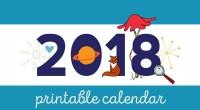 Estupendo calendario en inglésCada mes tiene un tema diferente con grandes indicaciones, preguntas e inspiración para usted y sus alumnos. Lo dejamos editable para que lo traduzcas.   fuente:https://www.weareteachers.com/ […]