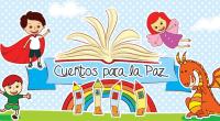 Apoyando esta recopilación de relatos, la Junta de Andalucía quiere ayudar a todos los actores que influyen en la educación, profesorado, alumnado, padres y madres, a educar en la convivencia […]