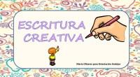 La expresión escrita es una tarea compleja, que requiere mucha práctica y orientación, en la que es necesario aplicar multitud de procesos cognitivos. Por todo esto,es una de las habilidades […]