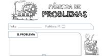 Hoy queremos compartir este interesante recurso para trabajar la resolución de problemas en primaría realizado por Oscar Alonso creador del blogla eduteca,  DESCARGA LA PLANTILLA EN PDF Genial plantilla […]