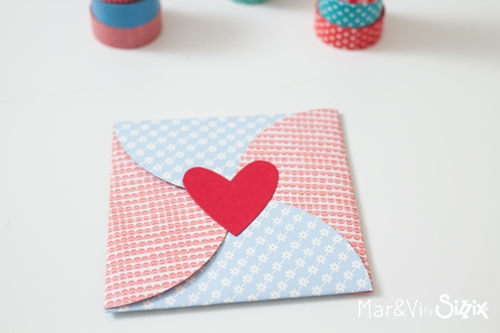Super Colección Tarjetas De Día Del Amor Y La Amistad San Valentín