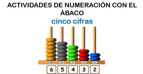 http://primerodecarlos.com/primerodecarlos.blogspot.com/febrero/abaco_contar_59.swf