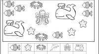 Cuaderno de matemáticas infantil y primaria con numerosas actividades. Realizado por ediciones A-Z   cuaderno de mates infantil y primaria