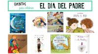 Hoy nos manda una colaboración el creador de los cuentos del abecedario que hemos publicado en este blog se trata de Santiago Rodriguez Montes, experto en literatura infantil, que nos […]