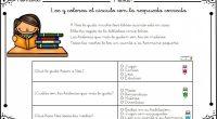 Lacomprensión lectoraes la capacidad de entender lo que se lee, tanto en referencia al significado de las palabras que forman un texto como con respecto a lacomprensiónglobal en un escrito. […]