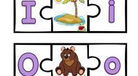 Os dejamos estas actividades para trabajar las vocales en las que nuestros alumnos/as deben de reconocer las vocales tanto en mayúscula y como en minúscula y además una imagen divertida […]