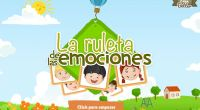 Os comparto unos juegos interactivos sobre las emociones muy útiles y motivadores para jugar con las niñas y los niños. VISTO EN EL BLOG http://burbujadelenguaje.blogspot.com.es/ El proyecto Even Better surge […]