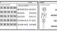 BRILLANTE el trabajo realizado por Paqui Ruiz del blog (http://mimundoautista.blogspot.com/), se trata de un completo método de lectoescritura con todas las letras directas más las inversas , nos ha encantado […]