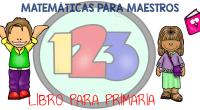 Las matemáticas son una de esas asignaturas que, aunque es la favorita de algunos alumnos, a otros se les atasca desde el principio. Incorporar a las clases una serie de […]