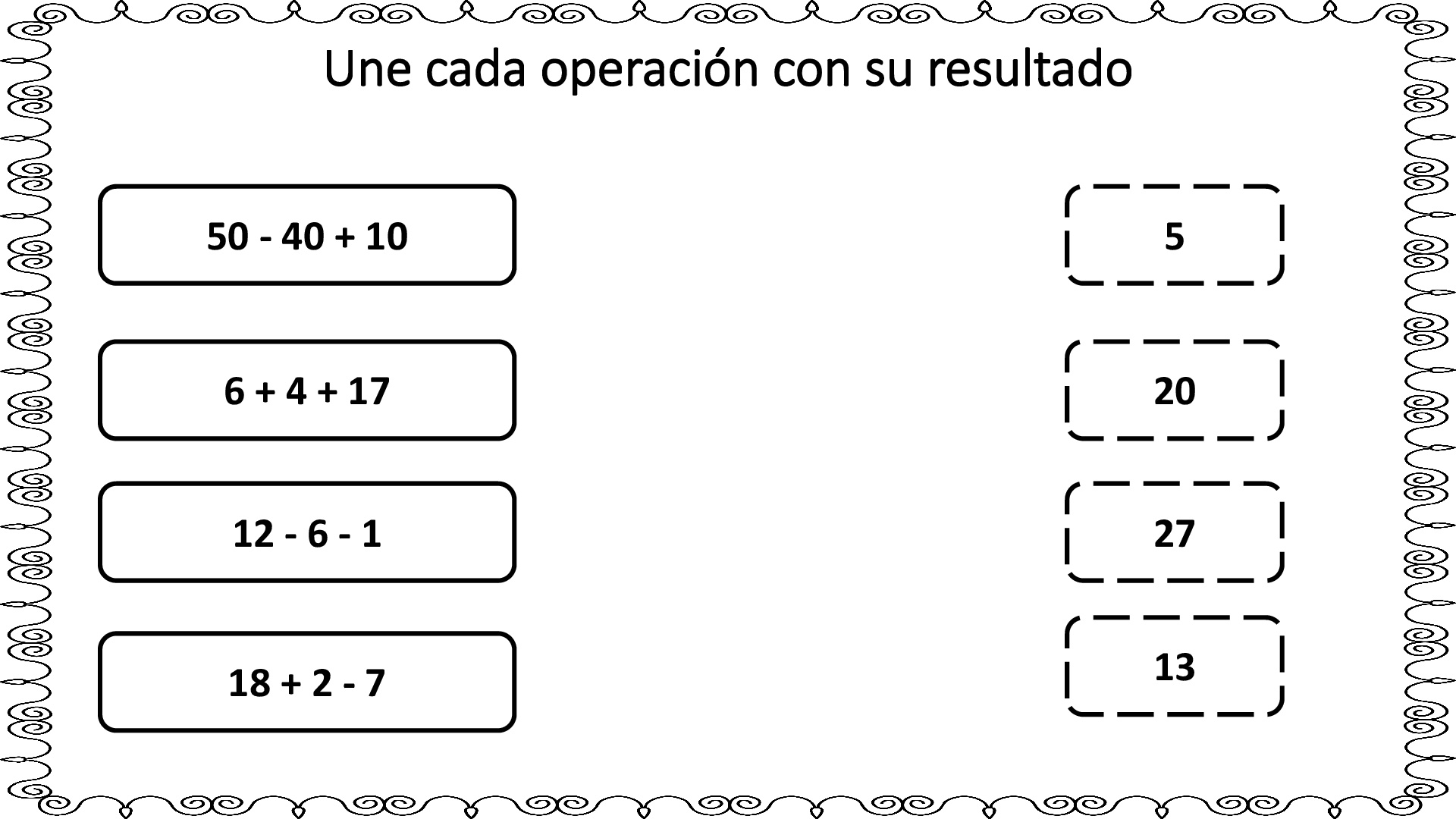 Calculo Mental further Working Together likewise Year Maths Worksheets Free Easy further Original further Original. on 11 grade math worksheets