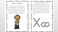 Otro de nuestros cuentos especailes con fonemas para leer este verano con los más peques de la casa, lo ha escrito para nosotros por Santiago Rodriguez Montes del CEIP Capitan […]